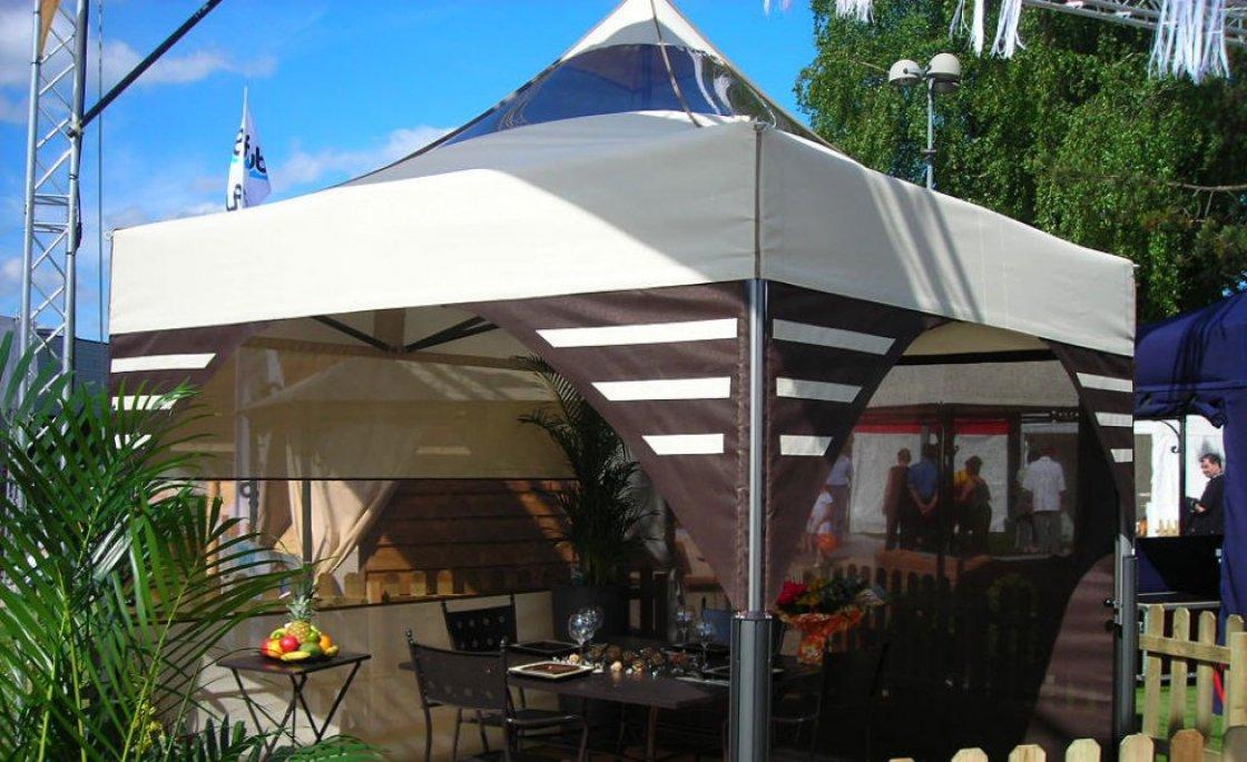 nos r alisations couverture terrasse restaurant speedabris